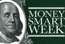 Money Smart Week Library Programming