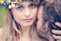 Irish Wedding / by Eva Miller of KapKaDesign
