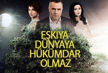 Reyting / Türkiye'deki tüm dizi ve tv reytinglerini günlük ve haftalık olarak gerçek kanal reytinglerini gösteren reyting sonuçları sitesi