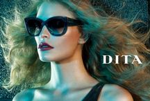 Dita Eyewear / by The Eye Practice