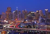 My Cities