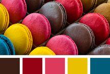 Scamp colour palette ideas