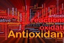 Nutrition Global Blog Posts / Nutrition Global Blog Posts www.nutritionglobal.com