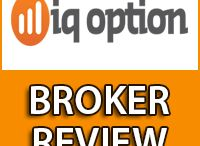 IQ Option Review / Read our IQ Option Review before you start trading. It is significant that you read our broker review to assure a safe journey in binary options.