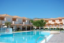 Zefyros Hotel in Agios Kyrikos, Zakynthos / Book Now Your Zante Holidays in Zefyros Hotel by Visiting the Following Link: http://www.zantehotels4u.com/english/main/hotels/details/Zefyros-Hotel/128