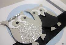 ~ wedding cards ~