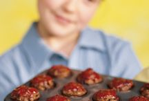 Viande / Rapide et nutritif grâce aux fèves rouges qui ajoutent des fibres et plusieurs éléments nutritifs. C'est une recette parfaite à doubler et congeler pour les soirs où on n'a pas envie de cuisiner :)