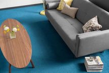 Carpets / Carpets can transform your home and interior into something truly stylish and special.