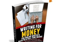 Freelance Writing Jobs / This board highlights sites that pay for articles and also how to find freelance writing jobs. I only pin real writing jobs here , no scams and no promos. You can start earning within 24 hours. Check the LinkedIn group Freelance Writing Jobs For All Levels Of Experience, and the ebook currently helping writers start earning as soon as today, 'Writing For Money: The Online Writer's Path To A Full Time Income'. http://thewritejobtoday.blogspot.co.uk/2014/06/your-guide-to-daily-income.html / by Stephen Davies Freelance Writer/Consultant