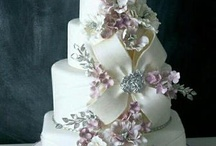 Amazing Floral and Cakes / Send Flowers and Cakes with Chennai Flowers World, which can easy to deliver amazing flowers and cakes with different verities.