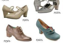 retro accessories