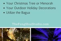 Best of The Feng Shui Studio / The Feng Shui Studio generates pins getting the most attention.