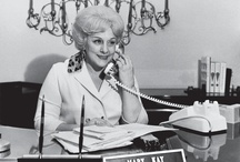 Mary Kay® 50th Anniversary / Celebrating the idea that one woman can do amazing things and transform the lives of many. In honor of Mary Kay Ash, we celebrate all women for their power to inspire a more beautiful world. Join us in celebrating the past 50 years of Mary Kay. / by Mary Kay