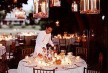Wedding / by Catalina Naranjo