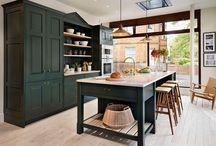 Hawkes Bay House Ideas