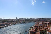Porto / Porto, Portugal
