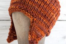 One Skein Wonders for Manos Yarns / We've gathered pattern and project ideas for those single skeins of yarn from Manos del Uruguay!