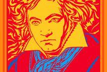LVB - Beethoven