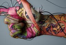 graphic_ideas
