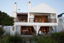 Paternoster - Properties For Sale