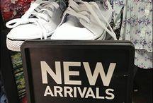 Props_ Retail shops