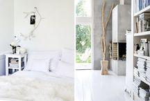 White&Soft Home