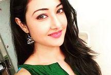 Bengali beauty Patrali Chattopadhyay