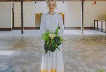 wedding / by Stephanie Esposito