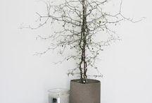 [ Livingroom ] / Mukavuutta ja leppoisaa kokonaisuutta haetaan olohuoneeseen!