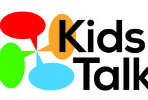 Kids Talk / Kids Talk provides a child-friendly location where children can report sexual or physical abuse, neglect or their memory of a violent incident in a safe and comforting environment. Kids Talk uses a collaborative approach with various county agencies to serve and protect the children of Madison County, Indiana. http://www.aspireindiana.org/kidstalk.html