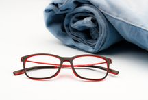 Eyeglasses for Men / Cool and trendy latest eyewear for men. Best available quality at most compelling price.