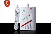 Gas Detector GS864