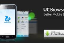 Download UC Browser For Android [Latest]