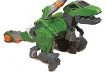 Roboti Transformers / http://idealbebe.ro/jucarii-roboti-transformers-c-39_300.html