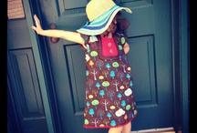 Retro Clothing - Vintage inspired / retro, fashion, vintage, glamour, style, pin up girls, 1950s,