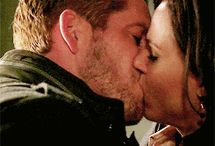 OutlawQueen