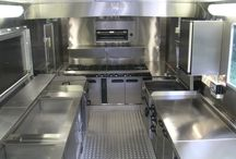 kitchen foodtruck