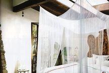 syros indoor