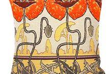 Art Nouveau, Jugend