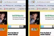 How To Make Money With Google Adsense / Google Adsense