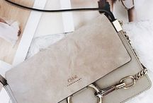 Bags / Images to fuel your designer bag addiction