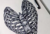 Drawing ❤️