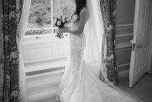 Weddings at Eshott Hall / wedding photography at Eshott Hall photographed by Chocolate Chip Photography
