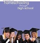 Homeschool High School / by Beth Modder