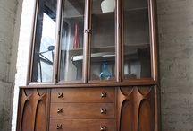 My China Cabinet