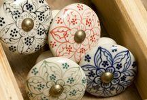 My favorite knobs