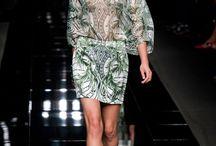 Fashion / by Neringa Aiello