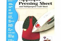 Quilting Tools We Love / Wonderful little things to make quilting easier and faster.