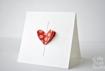 diy gifts / by Arletta Talton