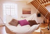 Dream Home Ideas / by Jordan Pasik
